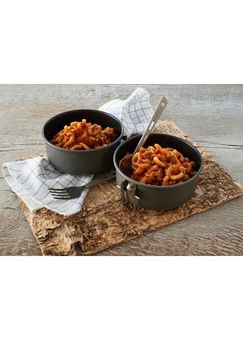 30202004, Trek'n Eat, Spicy Beef Casserole with Noodles