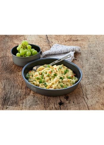 30404025, Trek'n Eat, Pasta Primavera